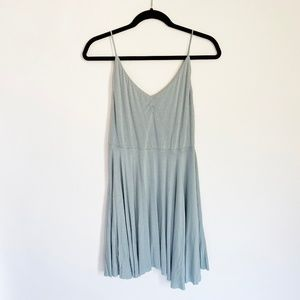 "Urban Outfitters ""Kimchi Blue"" Dress"